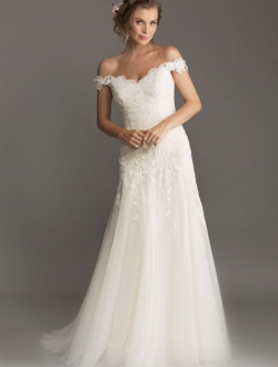 BREANNE-by-Caleche-Wedding-Dress.jpg