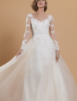 HONEY-by-Caleche-Wedding-Dress.jpg
