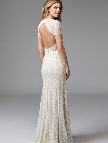 LENORA-by-Watters-Wedding-Dress.jpg