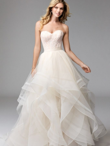 LULA-Corset-EFFIE-Skirt-by-Watters-Wedding-Dress.jpg