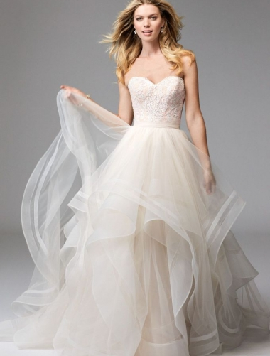 LULU-AFFIE-Combination-by-Watters-Wedding-Dress.jpg