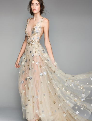 ORION-by-Watters-Wedding-Dress.jpg