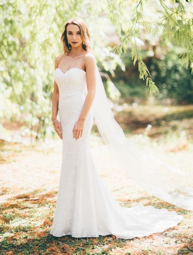 ALEXIS-Wendy-Makin-Wedding-Dress.jpg