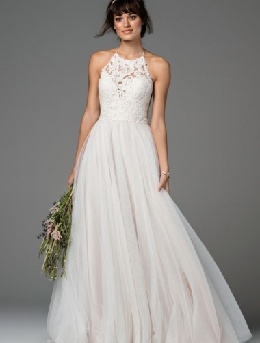 ESPERANCE-by-Watters-Wedding-Dress.jpg