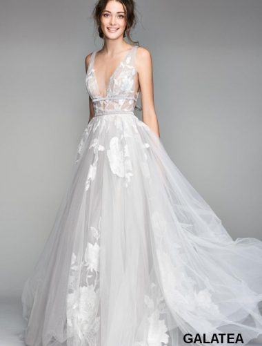 GALATEA by Watters Wedding Dress.jpg