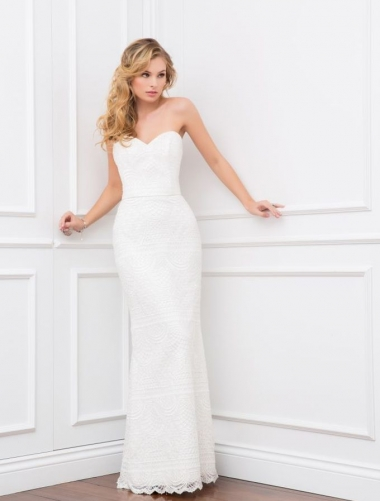GENEVA-Wendy-Makin-Wedding-Dress.jpg
