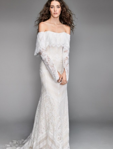 HESTER-by-Watters-Wedding-Dress.jpg
