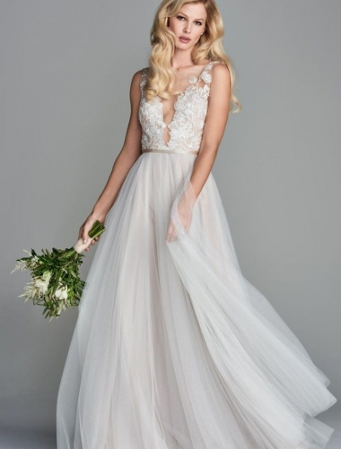 JUNO-by-Watters-Wedding-Dress.jpg
