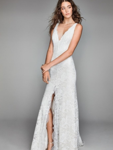 LIBRA-by-Watters-Wedding-Dress.jpg