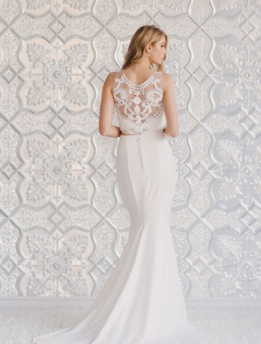MELE-Bodice-Milan-Skirt-Wendy-Makin-Wedding-Dress.jpg