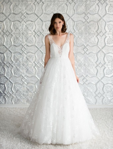 NEROLI-Wendy-Makin-Wedding-Dress.JPG