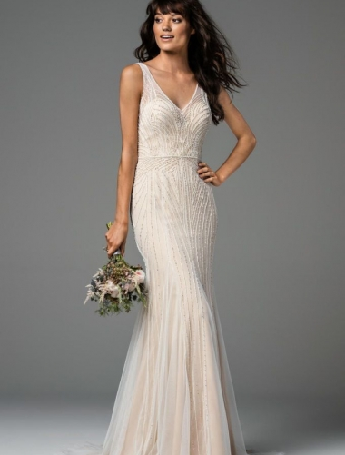 OCEANA-by-Watters-Wedding-Dress.jpg
