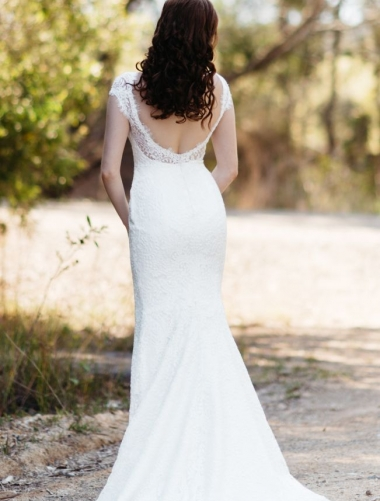ROXANNE-Wendy-Makin-Wedding-Dress.jpg
