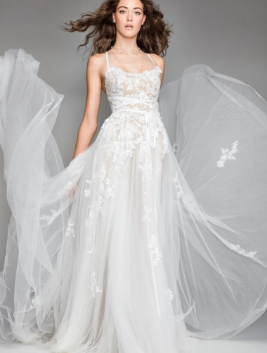 VIRGO-by-Watters-Wedding-Dress.jpg