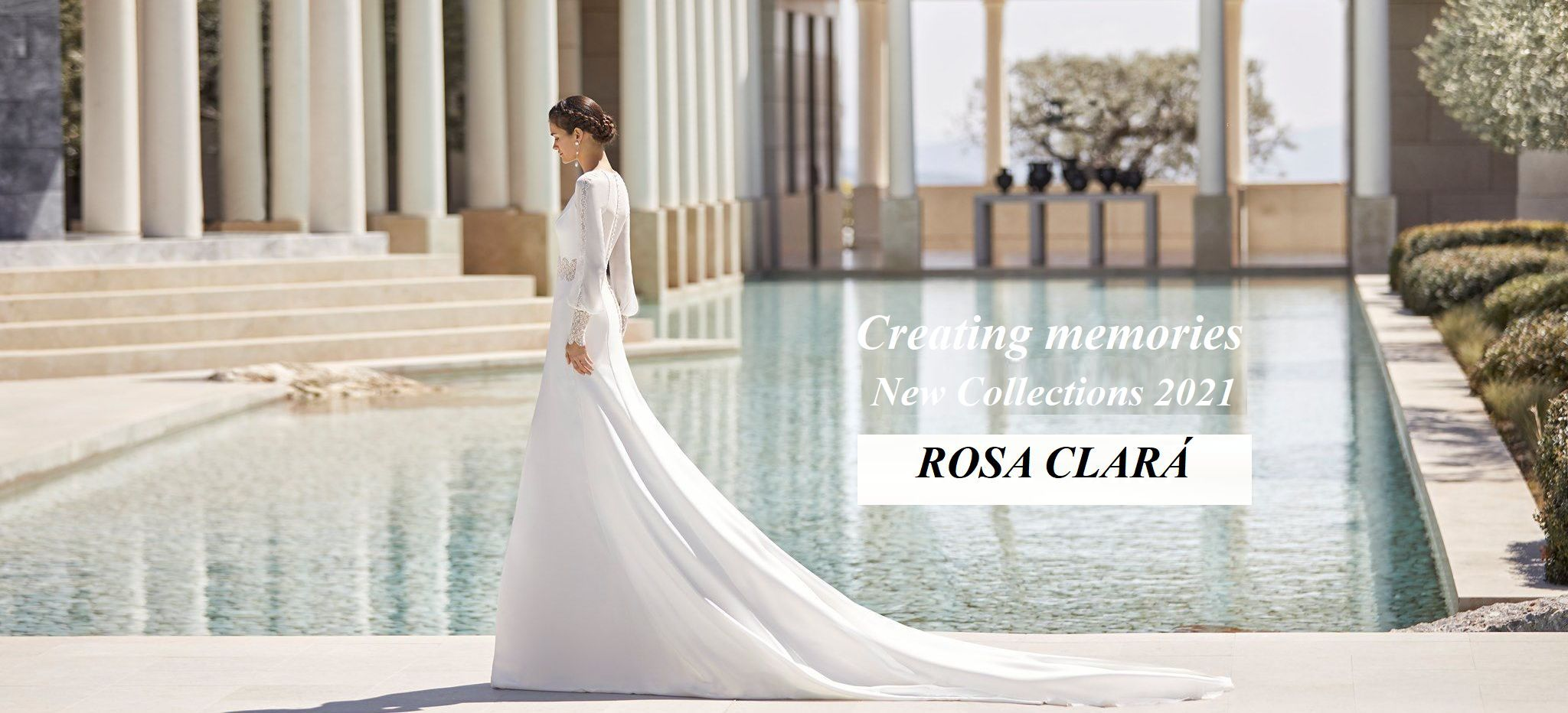 2009-RosaClara-Slider-base-enhanced