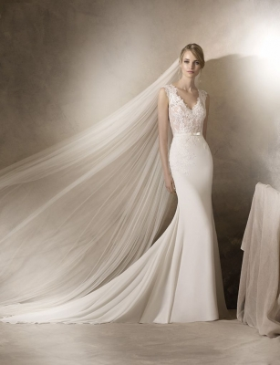 HALDISA-by-La-Sposa-Wedding-Dress