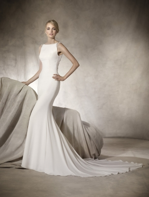 HALIZA-by-La-Sposa-Wedding-Dress