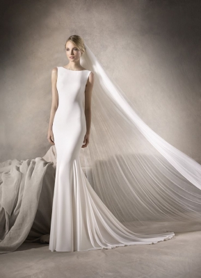 HARLOW-by-La-Sposa-Wedding-Dress