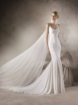 HASINA-by-La-Sposa-Wedding-Dress