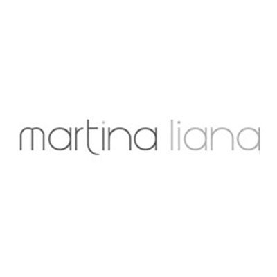 Martina Liana - Copy