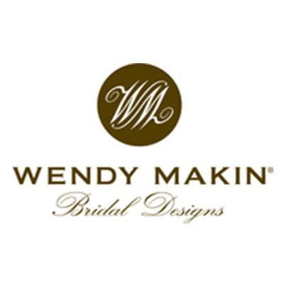 Wendy-Makin