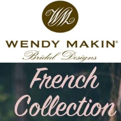 Wendy Makin