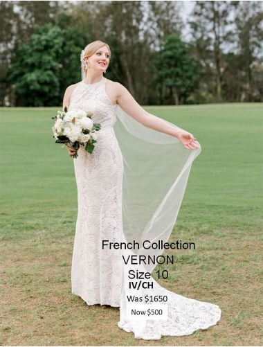 By French Collection